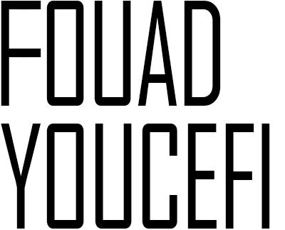 Fouad Youcefi